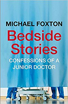 Watch Movie Confessions of a Junior Doctor - Season 1