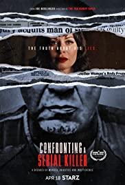 Watch Movie Confronting A Serial Killer - Season 1