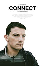Watch Movie Connect (2019)