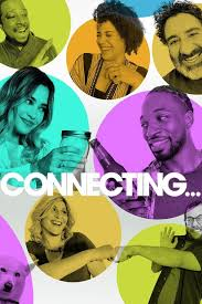 Watch Movie Connecting… - Season 1