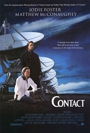 Watch Movie Contact