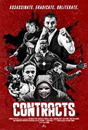 Watch Movie Contracts