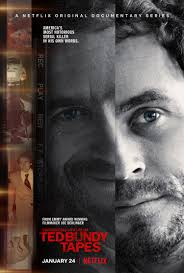 Watch Movie Conversations with a Killer: The Ted Bundy Tapes - Season 1