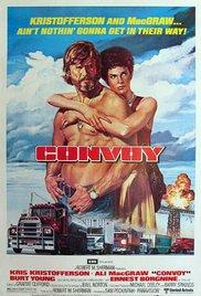 Watch Movie Convoy