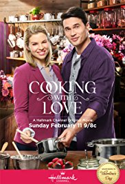 Watch Movie Cooking with Love