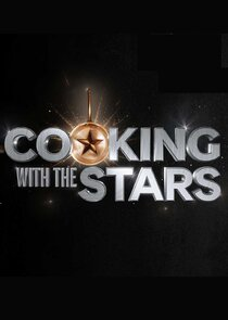 Watch Movie Cooking with the Stars - Season 1