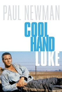 Watch Movie Cool Hand Luke