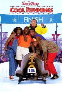Watch Movie Cool Runnings