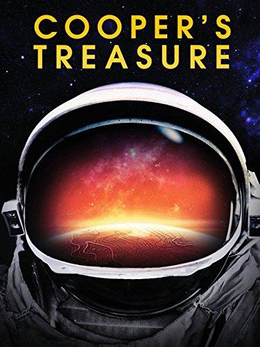 Watch Movie Cooper's Treasure - Season 2