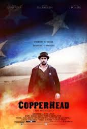 Watch Movie Copperhead