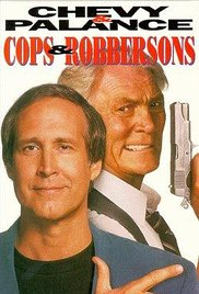 Watch Movie Cops and Robbersons