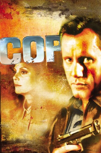 Watch Movie Cops - Season 1