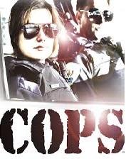 Watch Movie Cops - Season 10