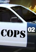 Watch Movie Cops - Season 2