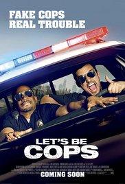 Watch Movie Cops season 29