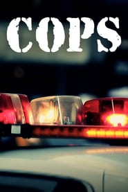 Watch Movie Cops - Season 32