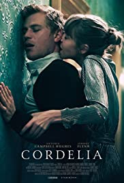Watch Movie Cordelia