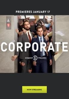 Watch Movie Corporate - Season 1