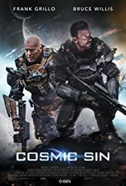 Watch Movie Cosmic Sin