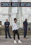 Watch Movie Council House Britain - Season 1