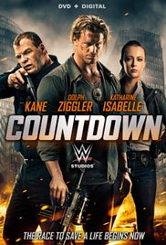 Watch Movie Countdown (2016)