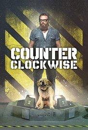 Watch Movie Counter Clockwise
