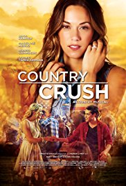 Watch Movie Country Crush