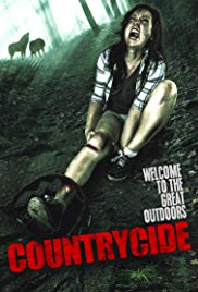 Watch Movie Countrycide