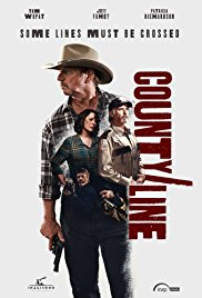 Watch Movie County Line