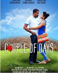 Watch Movie Couple of Days