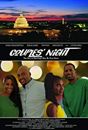 Watch Movie Couples' Night