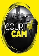 Watch Movie Court Cam - Season 3