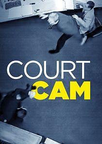 Watch Movie Court Cam - Season 4