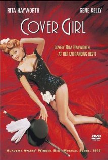 Watch Movie Cover Girl