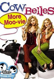 Watch Movie Cow Belles