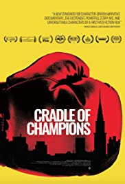 Watch Movie Cradle of Champions