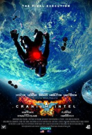 Watch Movie Cranium Intel