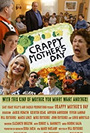 Watch Movie Crappy Mother's Day