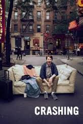 Watch Movie Crashing - Season 1