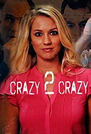 Watch Movie Crazy 2 Crazy
