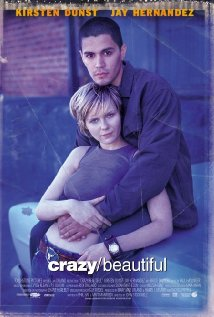 Watch Movie Crazy Beautiful
