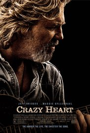 Watch Movie Crazy Heart