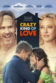 Watch Movie Crazy Kind of Love