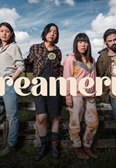 Watch Movie Creamerie - Season 1