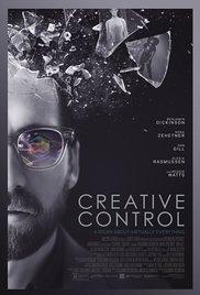 Watch Movie Creative Control