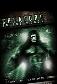 Watch Movie Creature in the Woods