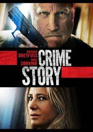 Watch Movie Crime Story