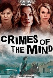 Watch Movie Crimes Of The Mind