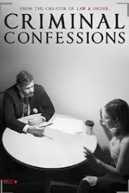 Watch Movie Criminal Confessions - Season 2