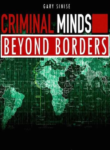 Watch Movie Criminal Minds Beyond Borders - Season 1